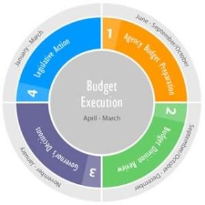 budget_steps_320